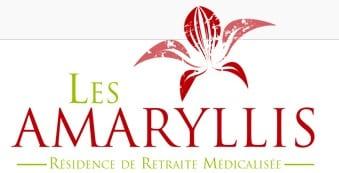 Les Amaryllis