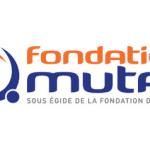 La Fondation MUTAC récompense trois associations investies dans la lutte contre l'isolement des personnes âgées