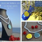 Téléassistance : Assystel présente ses éditions limitées de sa Collection Framboise