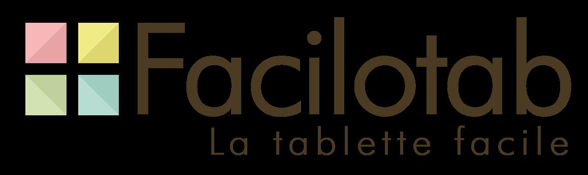 logo-accroche-facilotab-01