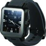 La montre connectée d'Arkéa Assistance est simple d'utilisation pour 93 % des utilisateurs