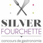 Lundi 23 Mai 2016 : Finale du concours Silver Fourchette !