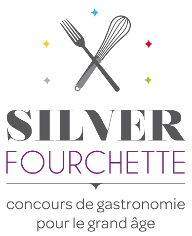 silver fourchette