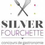 concours EHPAD silver fourchette