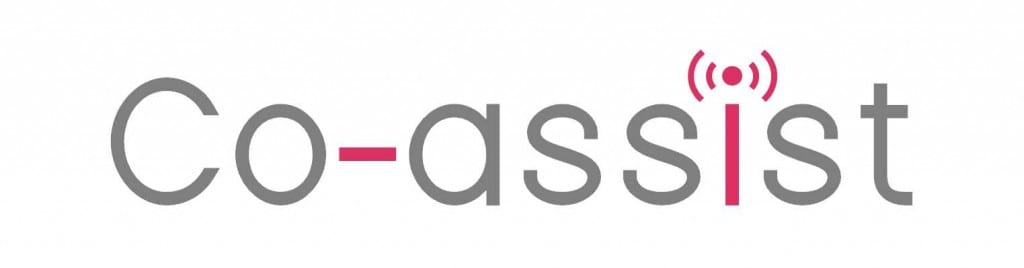 Co-assist-logo