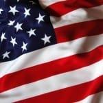 USA : l'espérance de vie recule pour la première fois depuis deux décennies