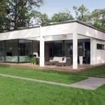 EbenLeben maison adptée pour seniors
