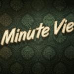 La miute Vieille- émission - Arte