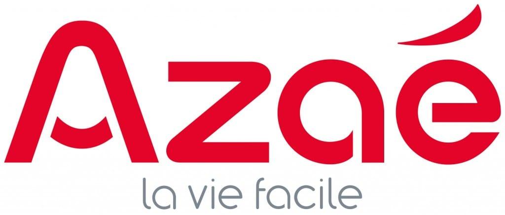 Logo-Azae-RVB