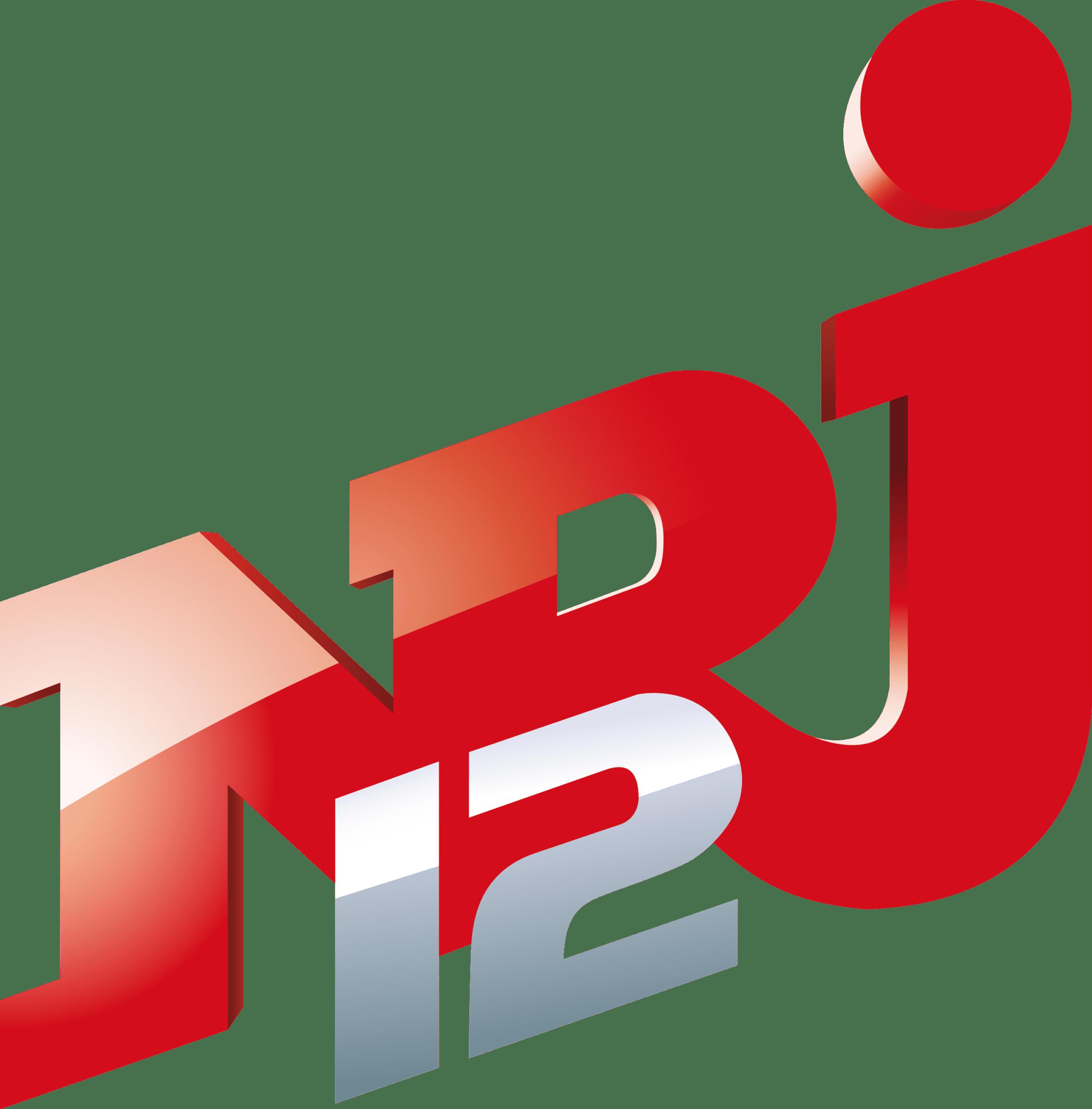 Nrj12 une t l r alit sur les ieuves prochainement for Nrj12 tele achat