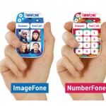 Ownfone téléphones simplifiés