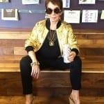 Blogueuses de mode, Youtubeuses beauté, les seniors sont définitivement connectés et tendance !
