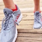 15 minutes d'exercices physiques par jour ont un effet bénéfique pour la santé