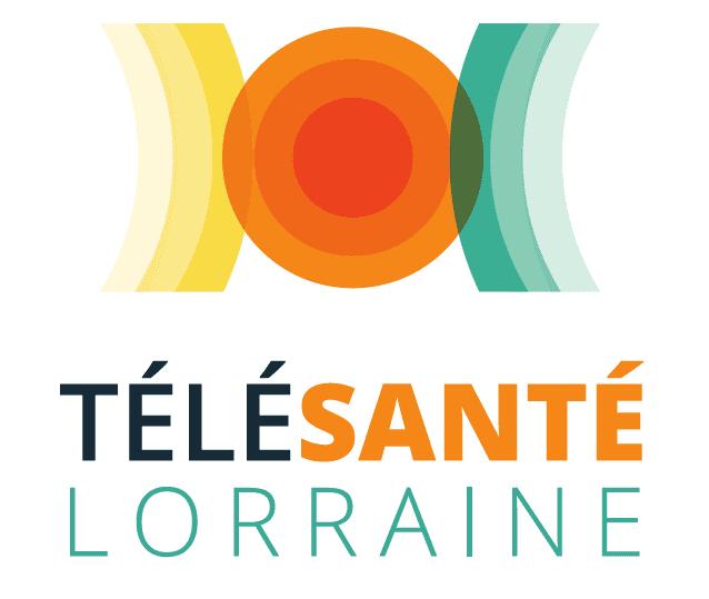 Télésanté Lorraine