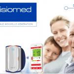 Santé connectée : Visiomed, une société française à la conquête des Etats-Unis