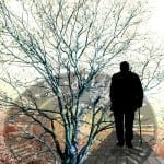 Alzheimer : 2 patients sur 3 n'osent pas parler de leur maladie