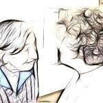 Prix et Bourses de la Fondation Médéric Alzheimer : 13 lauréats récompensés