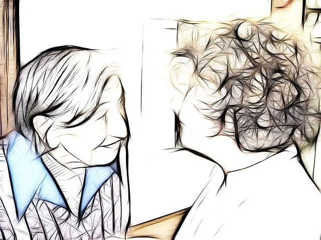 Alzheimer - Aidant