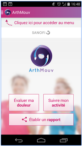 ArthMouv application-2
