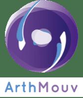 Arthmouv logo