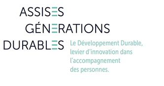 Assises Generations Durables Fnaqpa
