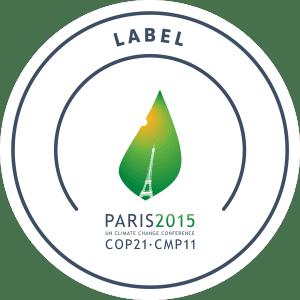COP21-label2