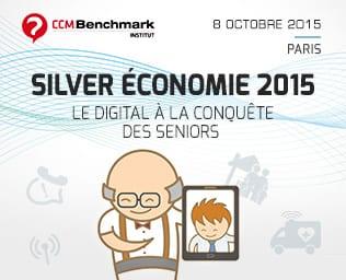 Conférence CCM Benchmark