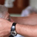 Eric Ruin : des opticiens qui interviennent à domicile et dans les maisons de retraite