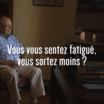 « Attention, fragile ! » : un spot pour sensibiliser à la perte d'autonomie