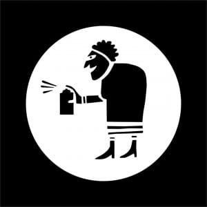 Lata 65 Logo