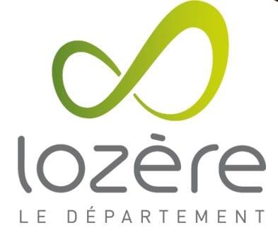 Lozère, département de la Lozère