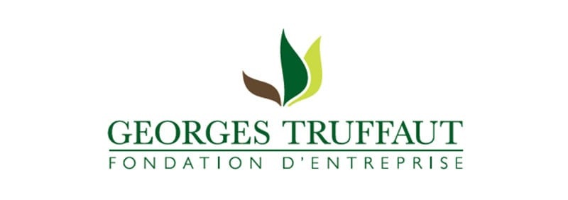 Fondation Georges truffaut