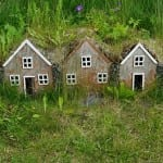 Maintien à domicile, Adaptation du logement