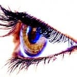 Oeil, vision, vue, ophtalmologie
