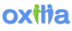 logo Oxilia
