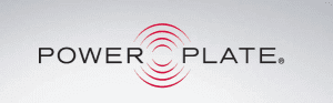 Power Plate-logo