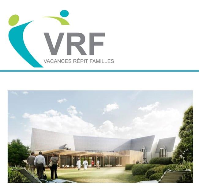 Villa Répit Familles
