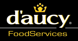 d'aucy FoodServices