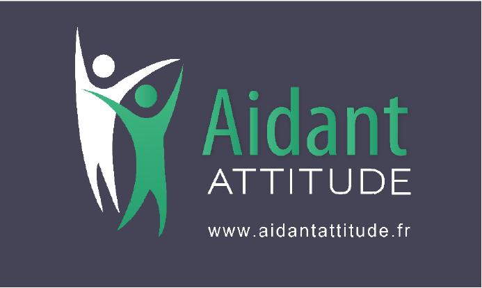 Aidant attitude