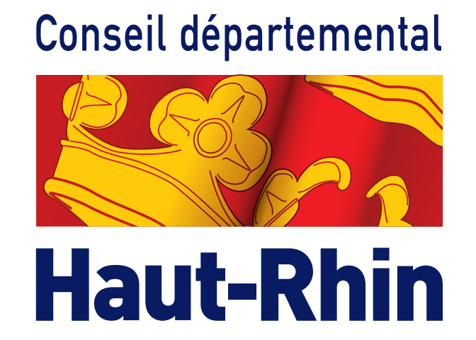 Conseil départemental du Haut rhin