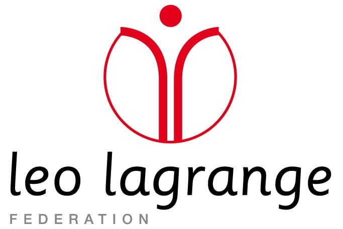 Fédération Léo-Lagrange