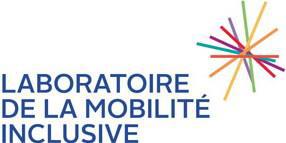 Laboratoire de la mobilité Inclusive