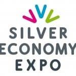 Du 24 au 26 novembre 2015 : 3ème édition de Silver Economy Expo à Paris