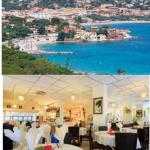 Opération Seniors en vacances : 100 seniors en vacances à Sainte-Maxime du 14 au 18 décembre
