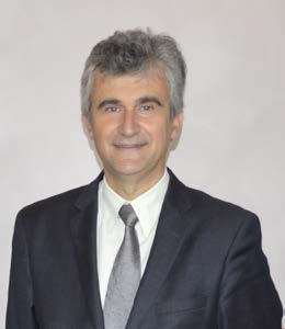 André Accary