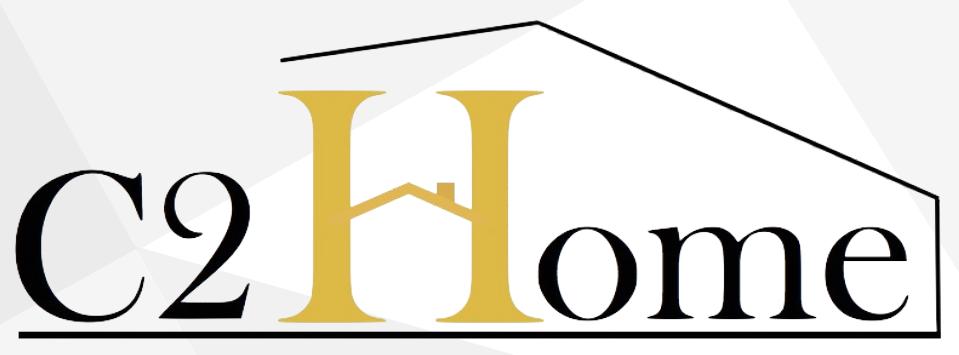 C2Home logo
