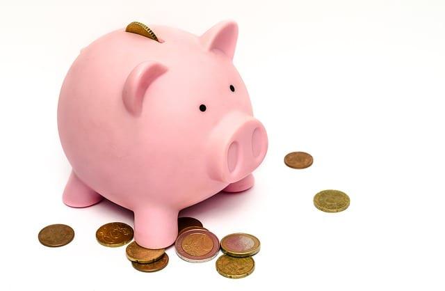 Epargne - Prévoyance