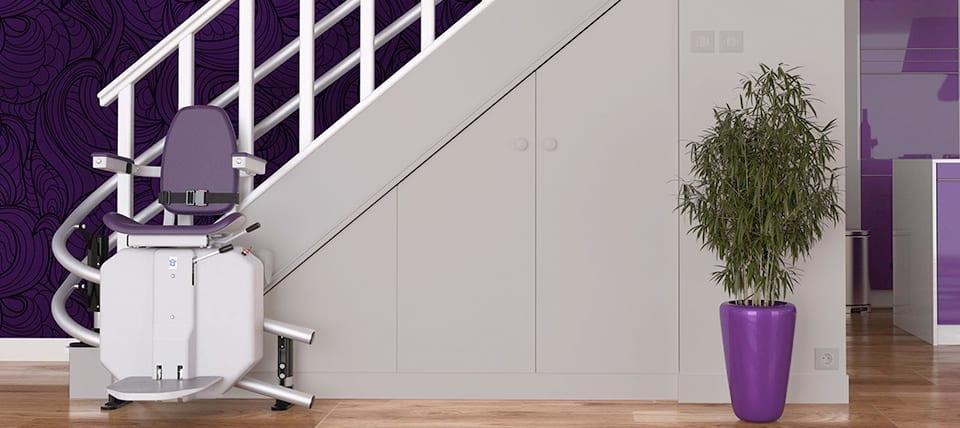EtnaFrance monte-escaliers-hp
