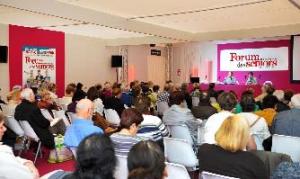 Forum des Seniors Atlantique -3