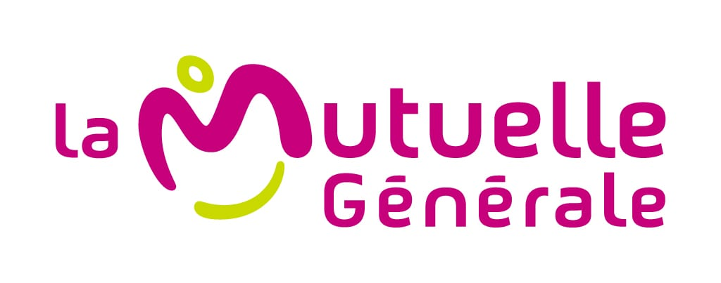 La mutuelle générale logo